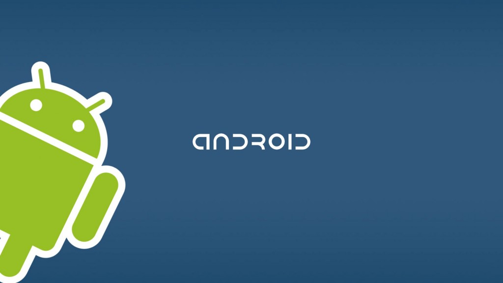 all-android-smartphone-under-threat1